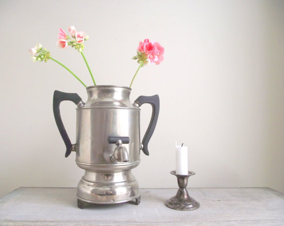 perc-flower-holder.jpg