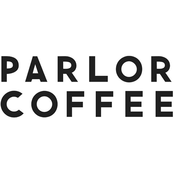 Parlor Coffee By Joyride Coffee | Office Coffee