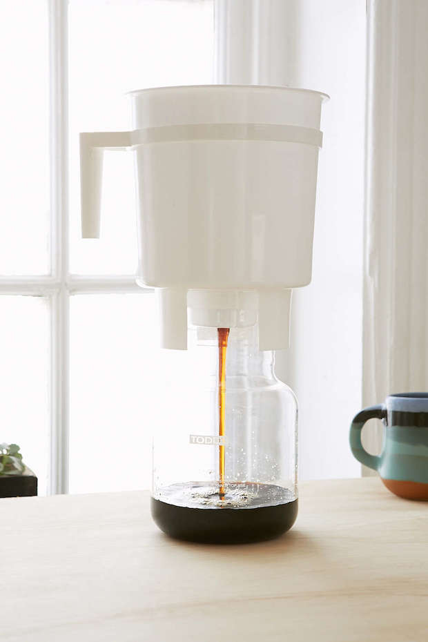 Photo Courtesy: www.dailycoffeenews.com