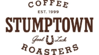 Photo Courtesy: stumptowncoffee.com