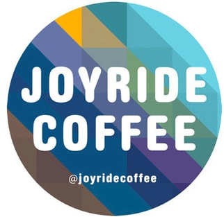 Joyride Cold Brew