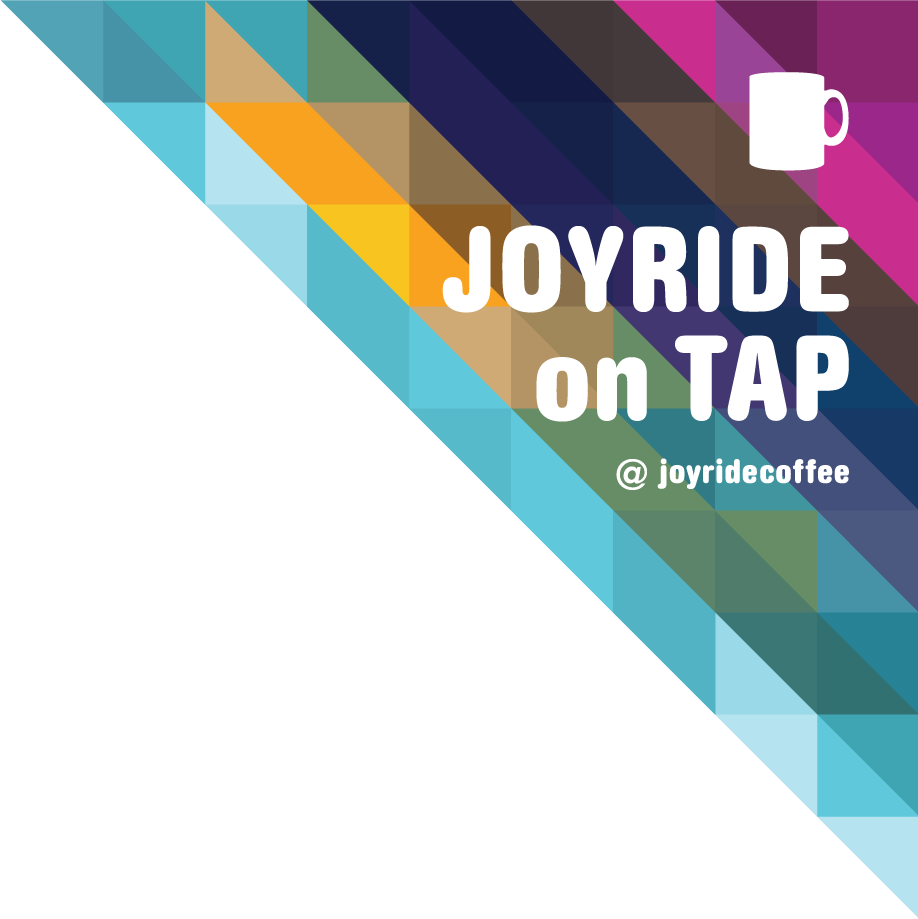 Joyride_On_Tap.jpg