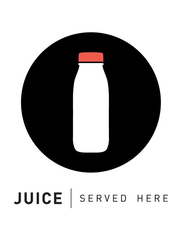 Juice_Served_Here_Logo_Joyride.png