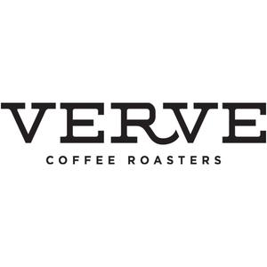 Verve_Logo.jpg