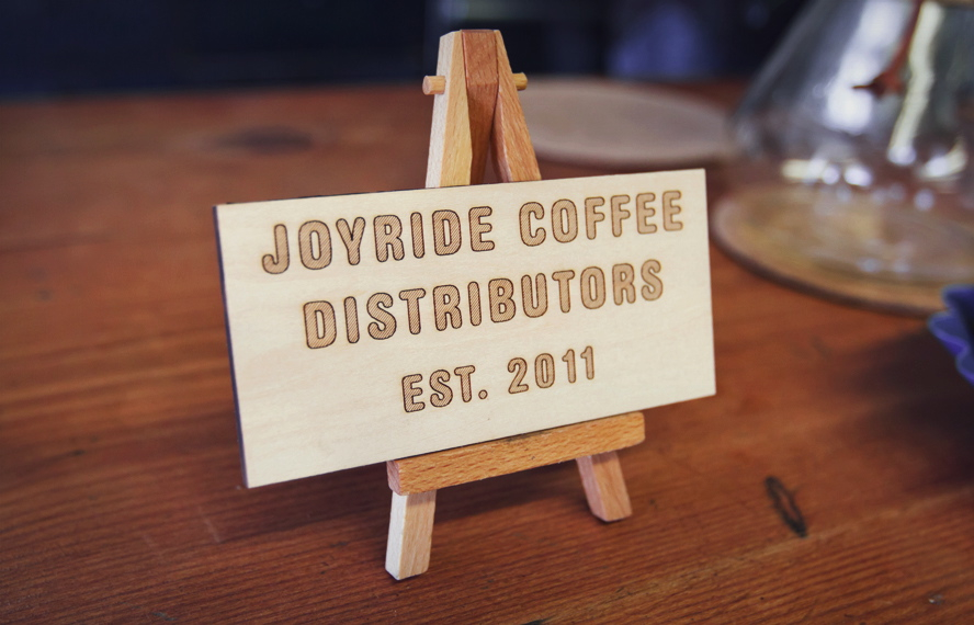 Joyride-Established in 2011.jpg
