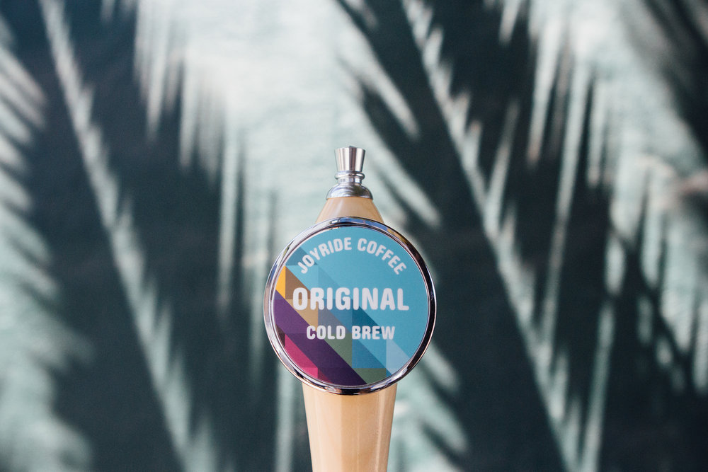 Joyride Tap Handle.jpg