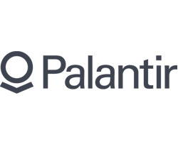Palantir_Logo_Joyride.jpg
