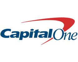 Capital_One_Logo_Joyride.jpg