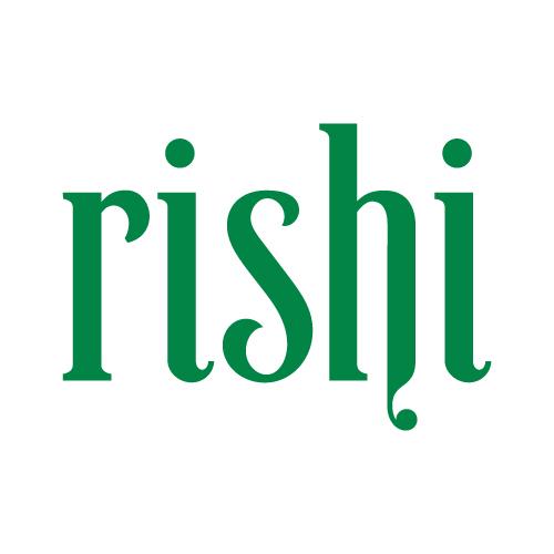 Rishi_Logo_Joyride
