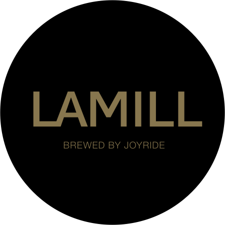 LAMILL_Tap_Handle.png