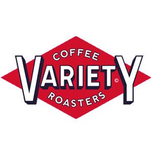 Variety_Logo_Joyride.jpg