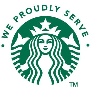 Starbucks_Logo_Joyride.jpg
