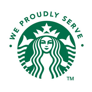 Starbucks_Logo_Joyride_Cold_Brew_Coffee.jpg