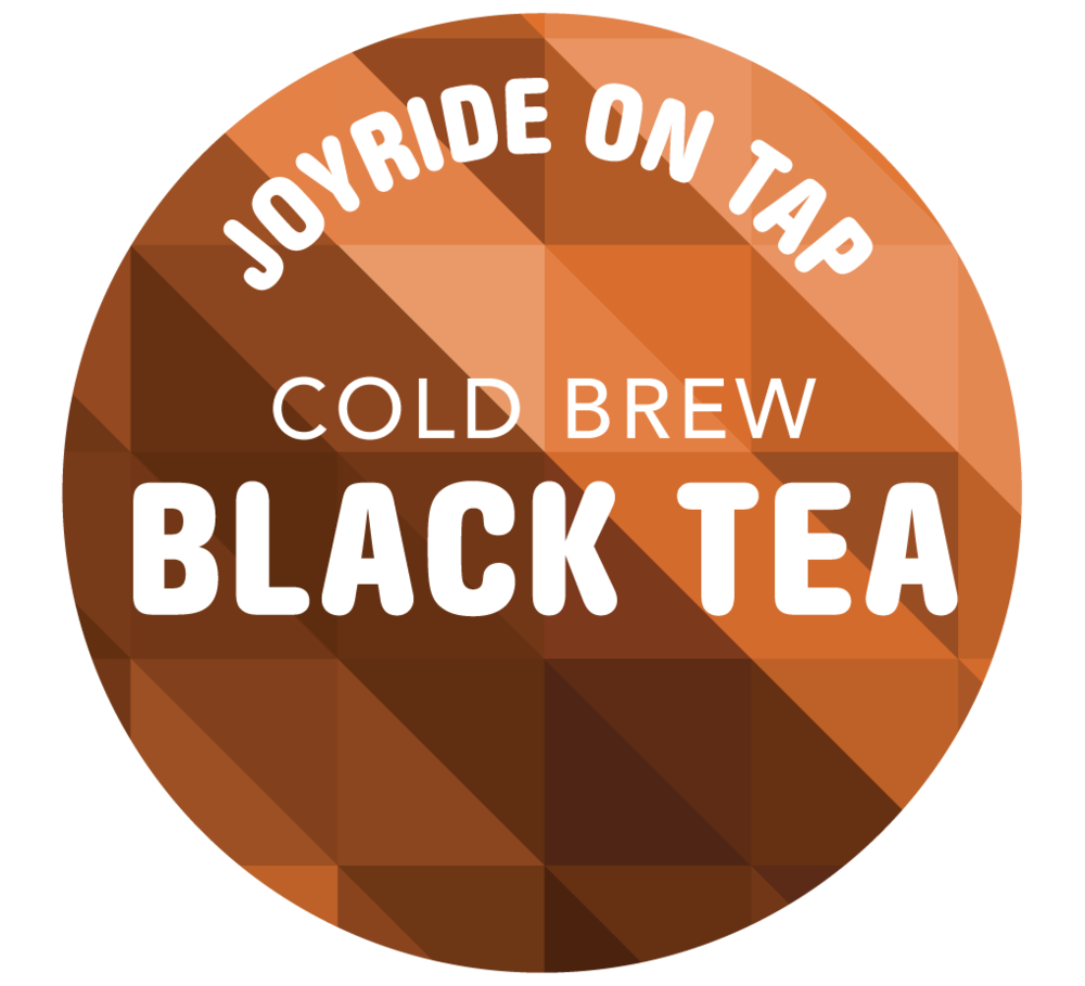 Joyride_Tea_Taps-2018_Black Tea.png