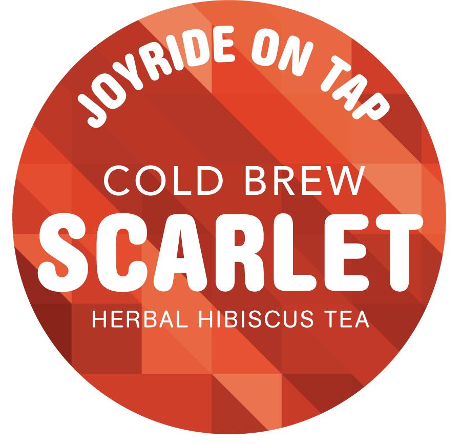 Joyride_Tea_Taps-2018_Scarlet.png