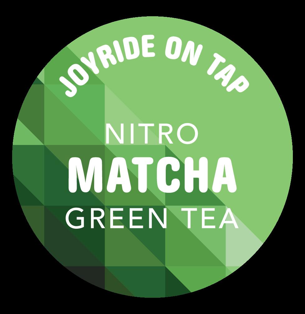 Joyride_Tea_Taps-2018_Matcha.png