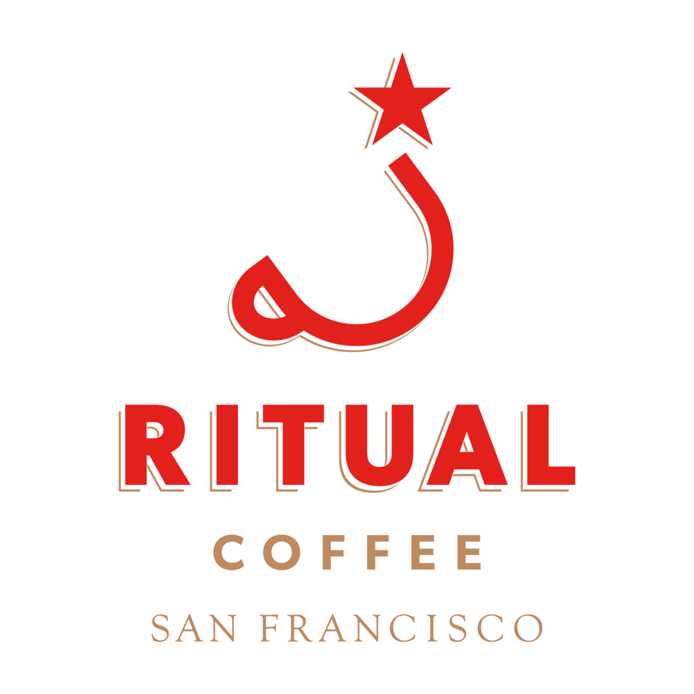 Ritual Office Coffee