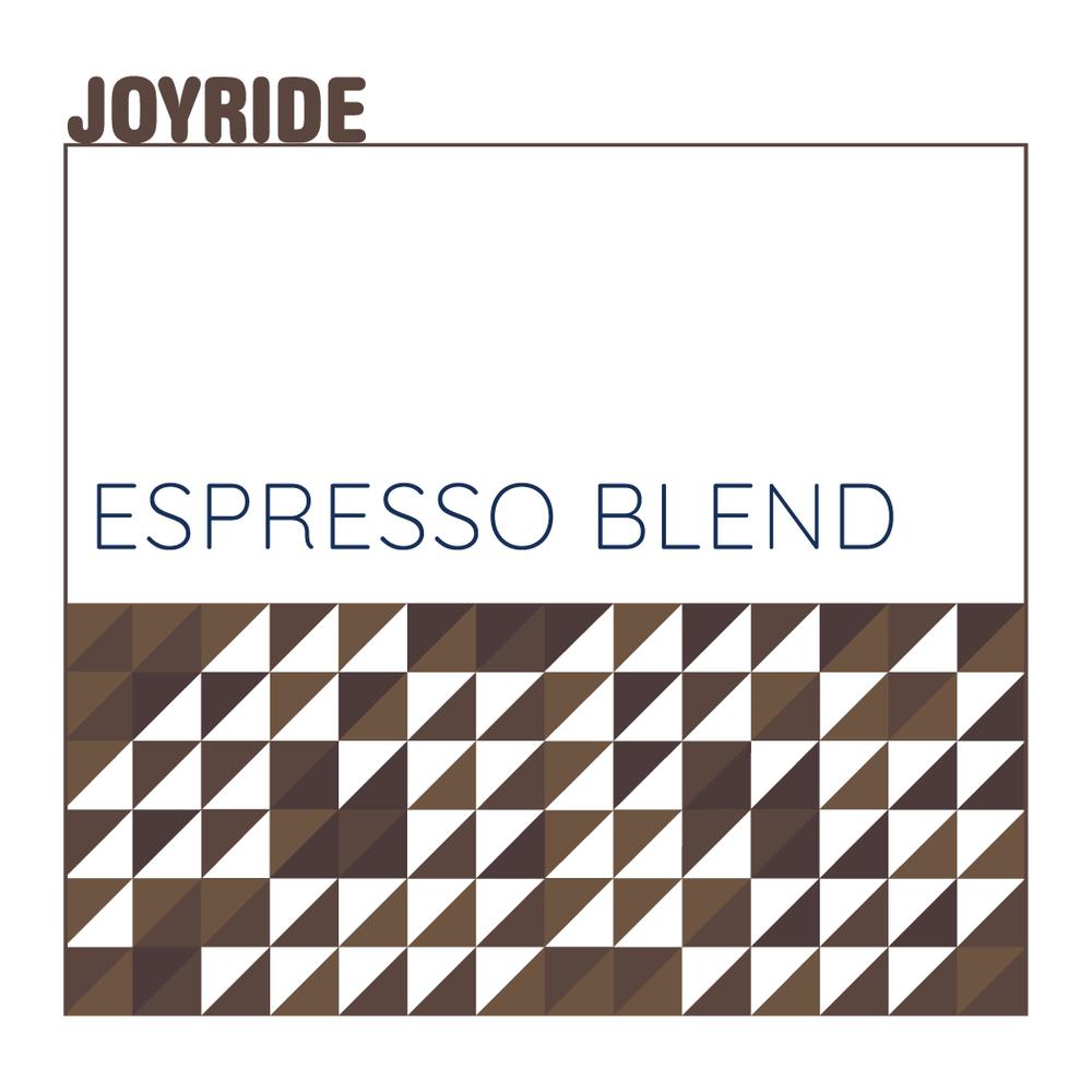 Joyride - Espresso Blend.png