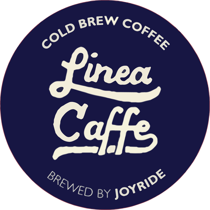 Linea_Cold_Brew_On_Tap.png