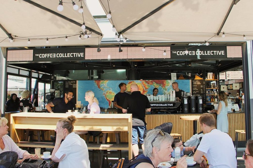 coffee collective.jpg