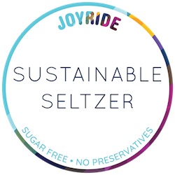 EDITABLE- tap handles-FINAL-7.17.18_Sustainable Seltzer.png