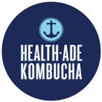 healthade_brewer_image.png