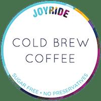 JOYRIDE-Cold-Brew-Coffee-RTD-1.png