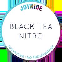 JOYRIDE_Black-Tea-NITRO.png