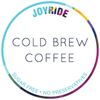 JOYRIDE-Cold-Brew-Coffee-RTD-1.png