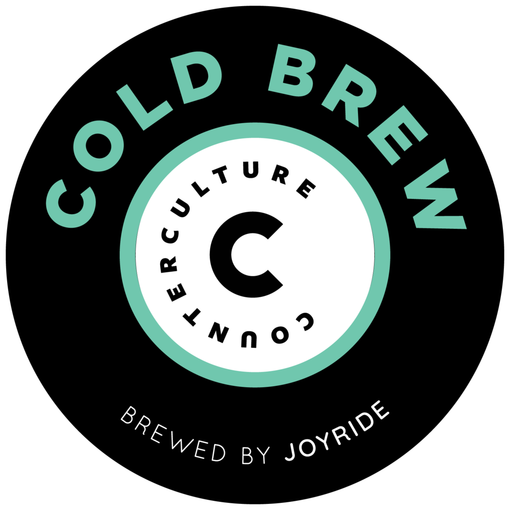 Counter_Culture_Logo.jpg