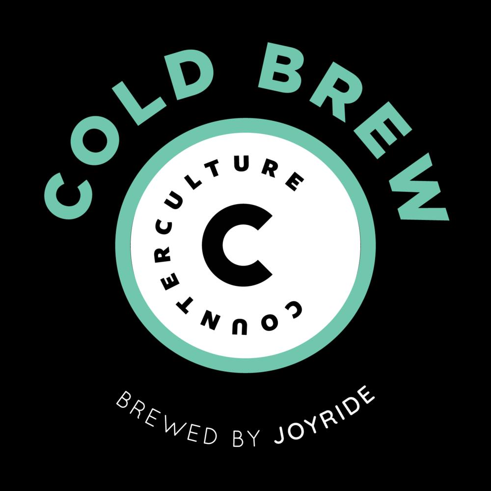 Counter_Culture_Logo.jpg