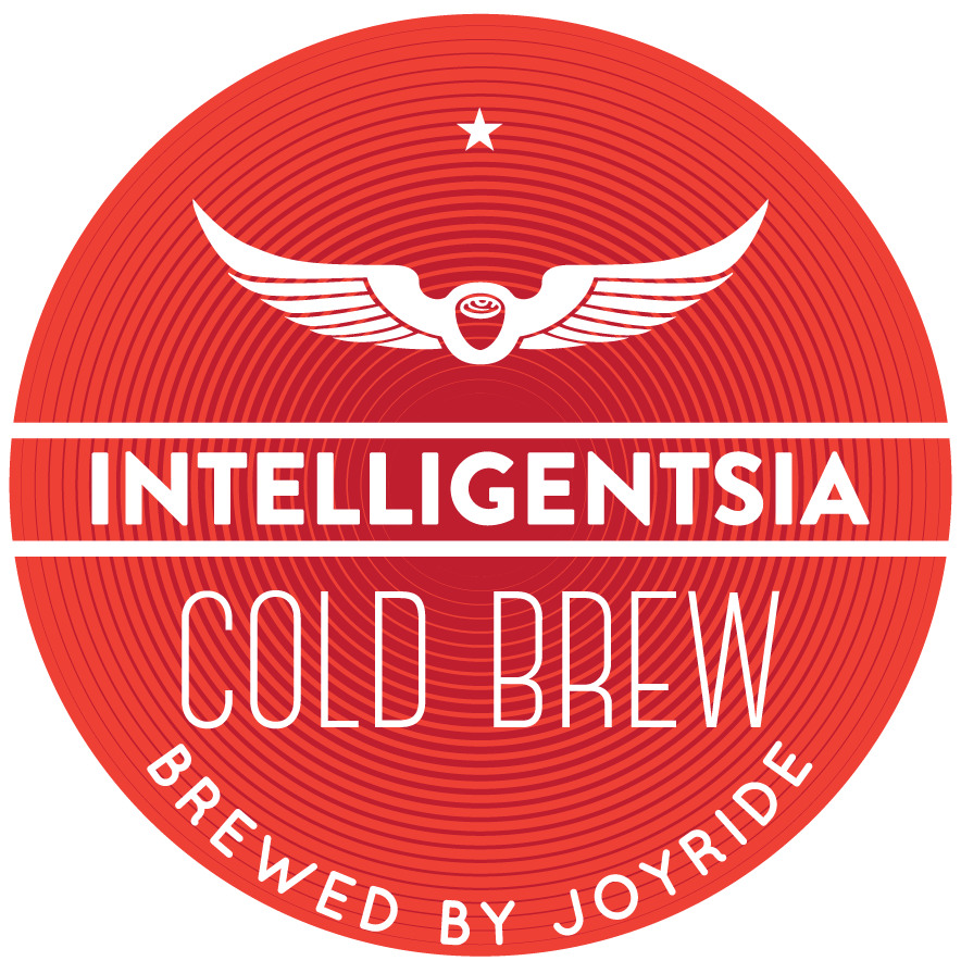Intelligentsia Coffee For Offices