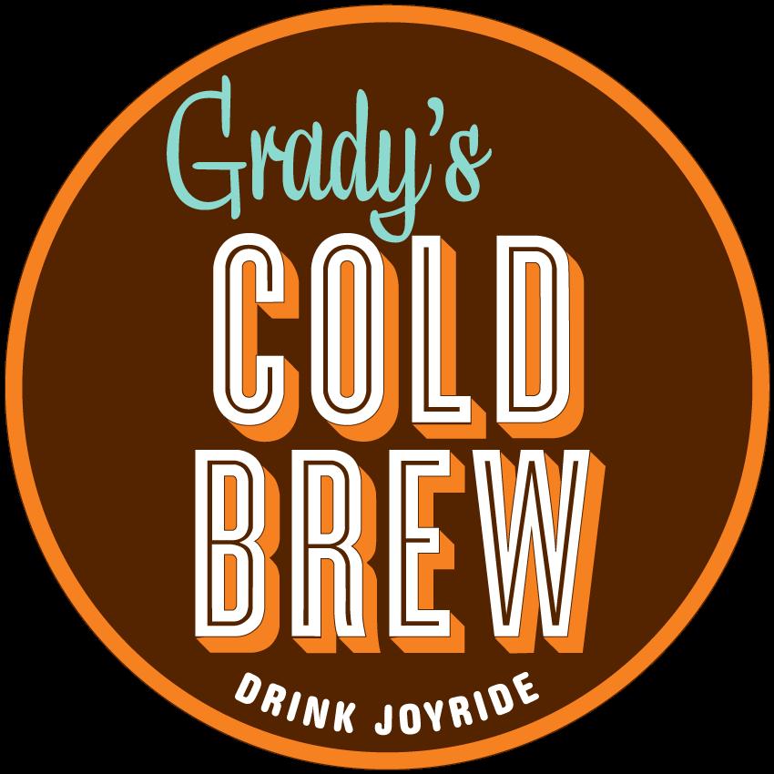 Grady's 7-2018 Tap Stickers_Grady's RTD.png