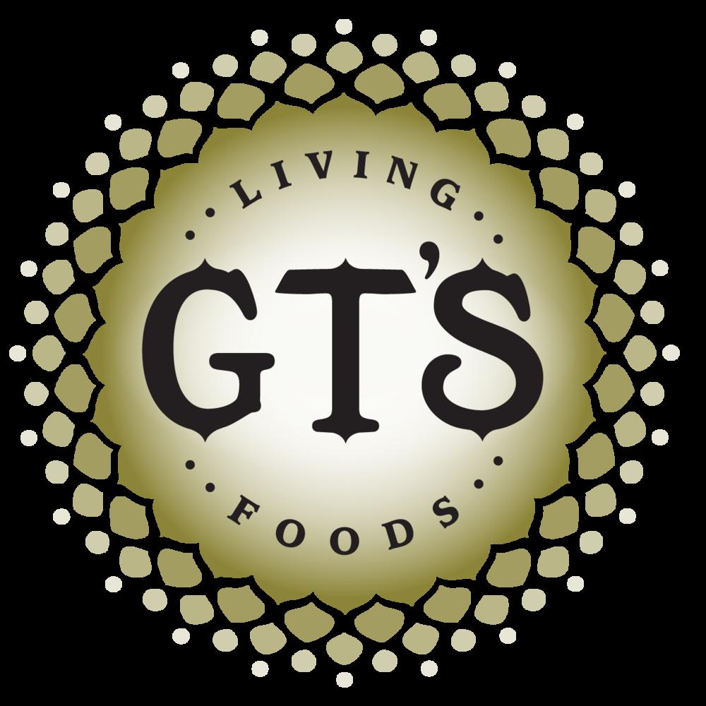 GTs-HiRes-Logo.jpg