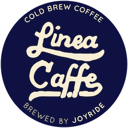Linea Tap Handle Sticker.png