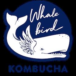 WHALEBIRD (1).png
