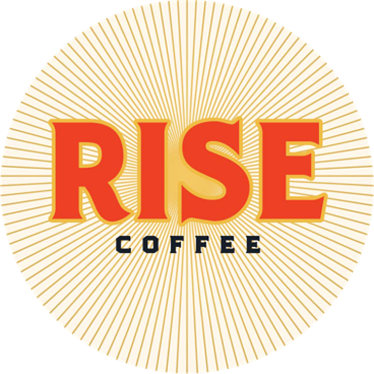 Rise_Tap_Handle_Sticker.png