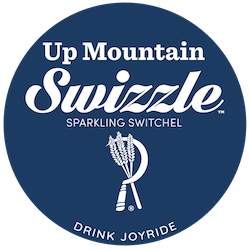 Switchel Tap Handle_navy-2018-01 copy.png