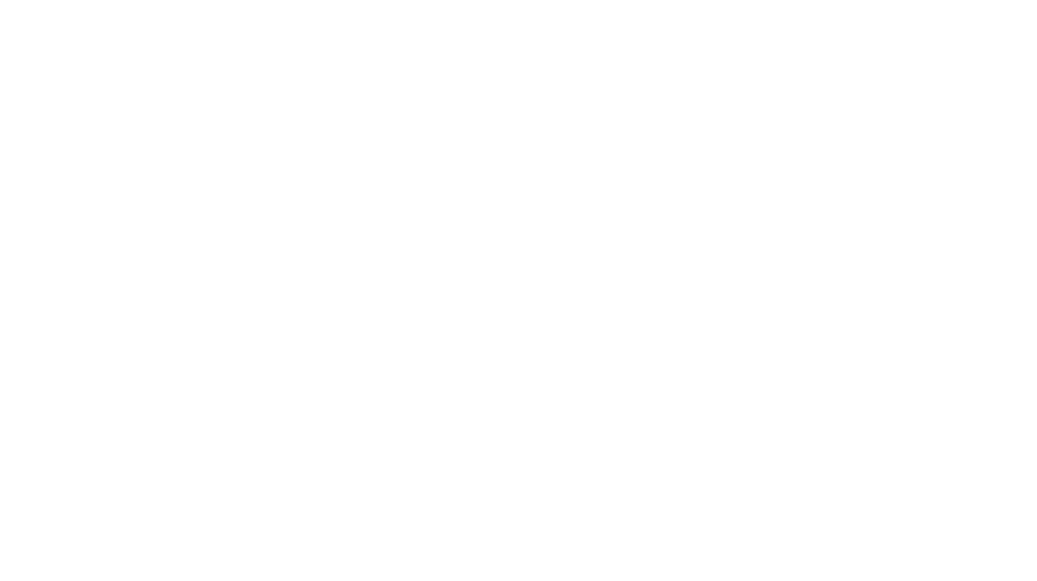 Clear Future Consulting