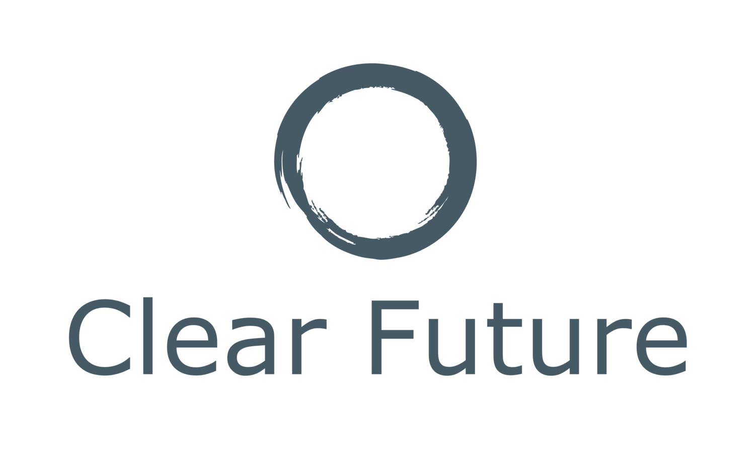 Clear Future - Your In-House Economist