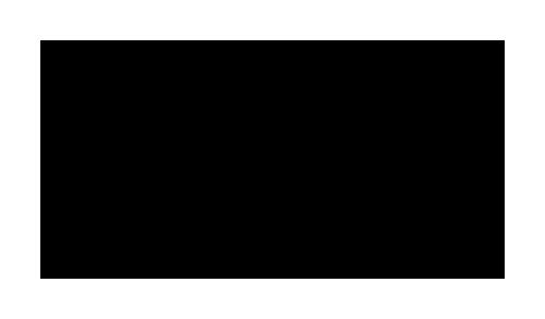 AIFORMAT