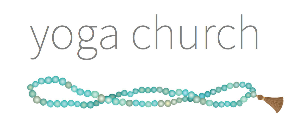 Yoga Church