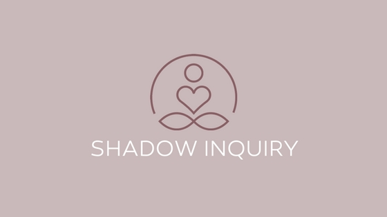 shadow inquiry.png