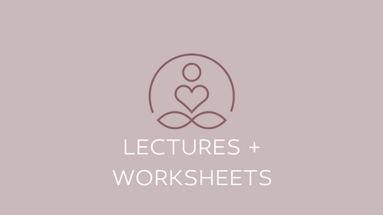 Lectures worksheets.jpg