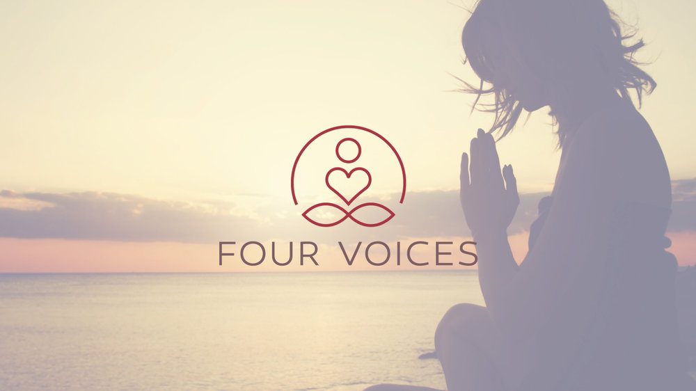 four voices thumbnail.jpg