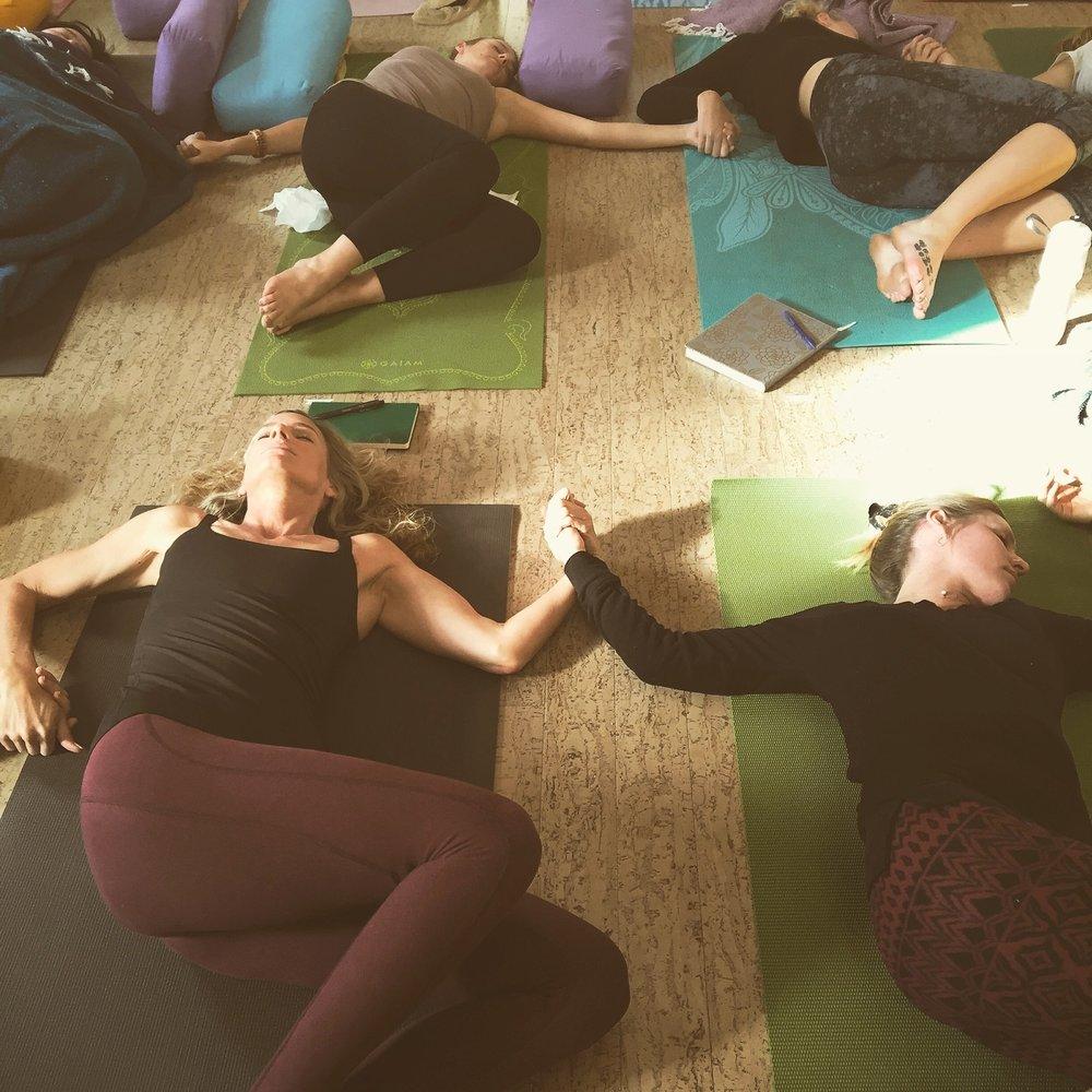 Yoga Training.jpeg