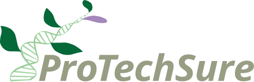 ProTechSure Scientific, Inc.