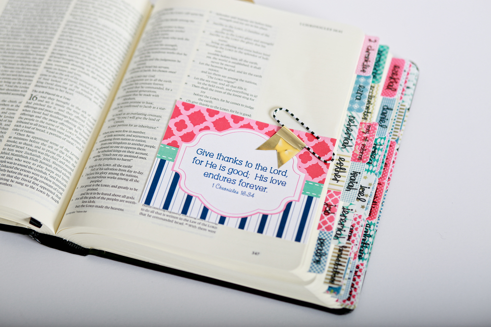 paperdoll designs scripture card