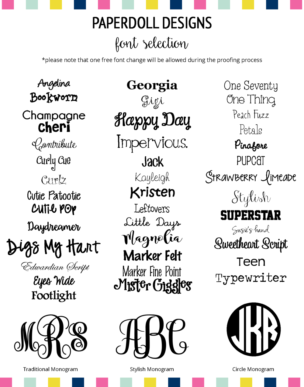a paperdolldesigns-font-chart.png