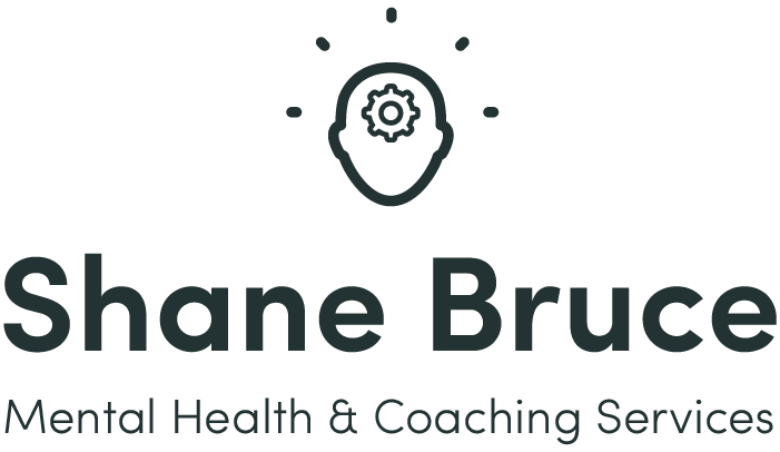 Shane Bruce Mental Health & Coaching | ADD & ADHD Specialist in Los Angeles